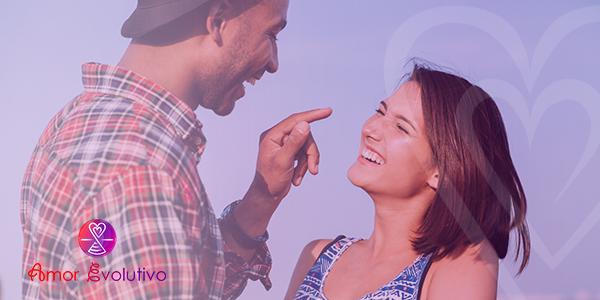 Mantenha um relacionamento gostoso e saudável em 5 simples passos