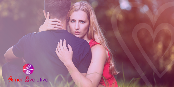 6 perguntas que mostrarão que o amor evolutivo não é para você