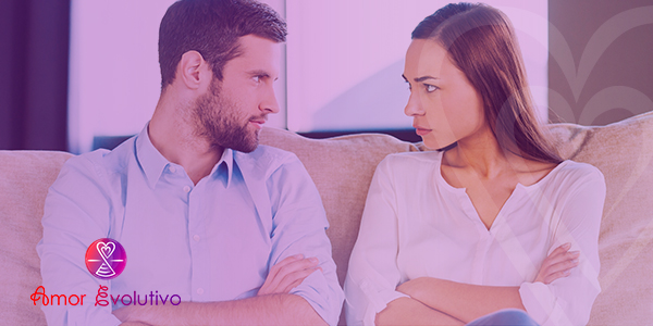 Fim-do-relacionamento-saiba-quando-dizer-basta