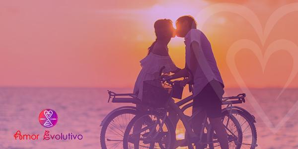 5 dicas infalíveis para ultrapassar os problemas no relacionamento