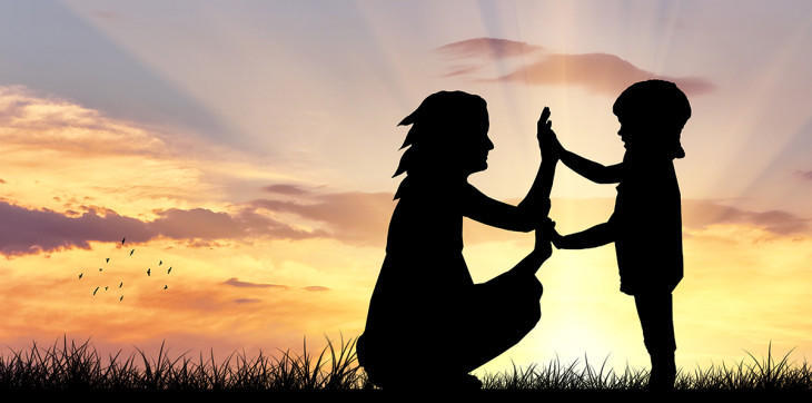 Meditação Guiada Resgate, Cura e Libertação da Criança Interior